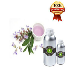 Pure & Natural Indian Attar's - Perfume Oil Undiluted, 100% Pure and Natural