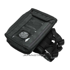 BIOHAZARD/Resident Evil BSAA TACTICAL MOBILE PHONE CASE