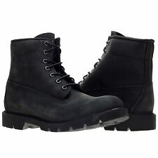 Timberland Mens boots 6 inch waterproof 10042 6 inch Basic BOOTs