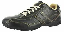 MEN'S JOE MONTANA RELAXED FIT COVENT 304/BLK COLOR: BLACK