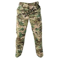 Propper Multicam BDU Pants 65/35 Poly/Cotton Twill