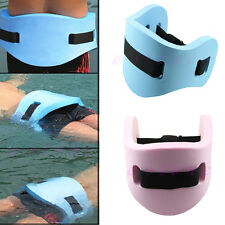 Float Equipment Rehab Floating Belt Waistband For Swim Exercise Beginner