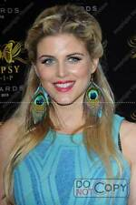 Ashley James : TV Reality Made in Chelsea