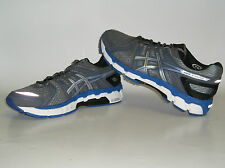 Men's Asics Gel-Forte WIDE (2E) (storm/lightning/blue)