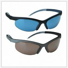 EASTON ULTRA LITE Z BLADZ BASEBALL-SOFTBALL ADULT SUNGLASSES-FAST,FREE SHIPPING