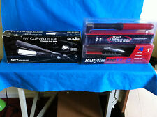 STYLING TOOLS ON SALE!!!