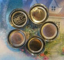 MAYBELLINE Color Tattoo 24hr Eye Shadow Summer Collection You Choose SALE!!