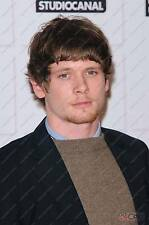 Jack O'Connell  : British Actor, This is England