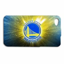 Golden State Warriors Basketball Case Cool iPhone 4 iPhone 4s iPhone 5 iPhone 5c