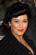 Jessie Wallace : English Soap Actress , Kat Slater in Eastenders