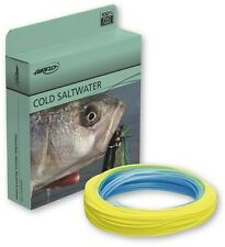 Airflo NEW 40+  Sniper Fly Line Fast Intermediate Fly Fishing Line