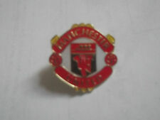premier league football badges various teams avavilable metal pin clasp england