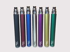 Vpro 1100mAh C Twist Spinner Replacement Battery Variable Voltage 3.3-4.8v