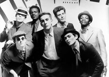 THE SPECIALS 05 (MUSIC) PHOTO PRINT