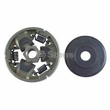 Clutch Assembly Stihl 024 026 MS240 MS280 + More Chainsaws