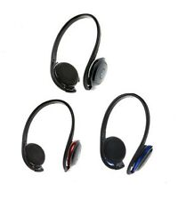 Wireless Sport bass Bluetooth stereo Headset for iPhone 4S 5S N9000 Nokia BH503