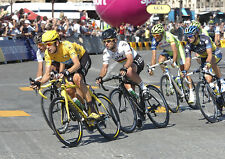 BRADLEY WIGGINS 01 (TOUR DE FRANCE 2012)  PHOTO PRINT