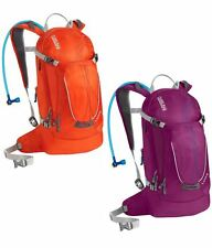 Camelbak Luxe Women's Hydration Pack