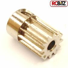 Carisma M14 R380 Pinion Gear for 2.3mm motor shaft choose 10t, 12t or 14t