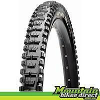 Maxxis Minion DHR 2 Tyre Brand New