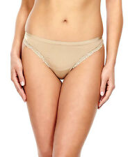 Calvin Klein 'Seductive Comfort' Thong Briefs - Various Sizes Available (11574)