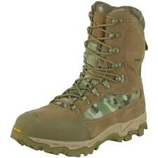 VIPER ELITE 5 BOOTS MULTICAM TACTICAL COMBAT BOOT PATROL BOOT AIRSOFT