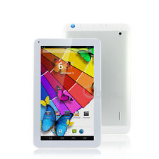 10 inch Quad Core 3G tablet pc 1G 8G MTK8382 OTG GPS Android 4.2 phablet