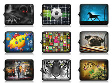 "8.4"" Tablet PC Sleeve Case Bag + Pocket For Samsung Galaxy Tab S 8.4,Tab Pro 8.4"