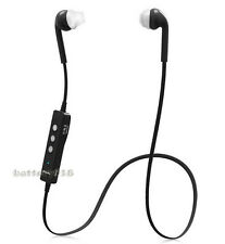 outdoor Sports Running Bluetooth 4.0 Headset Wireless Stereo Earphone Headphone