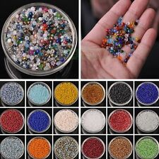 Wholesale 100pcs 4X3mm Faceted Rondelle Crystal Glass Jewelry Loose Beads Charms
