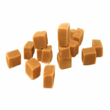 Candle Making Fragrance Oil CARAMEL Paraffin/Soy Choose 15,30,60 ml BAKERY SCENT