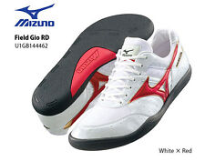 Mizuno Field Gio RD 2014 Discus Throw Shoes for Throwing Hammer U1GB144462