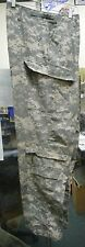 US ARMY DIGITAL ACU A2CU COMBAT AIRCREW FLIGHT SUIT TROUSERS ARAMID VAR SIZES