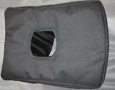 TO FIT (1) BOSE PANARAY MB4 / B2 BASS / B1 BASS MODULE  PADDED SPEAKER COVER
