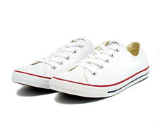 CONVERSE ALL STAR CT DAINTY WHITE WOMEN STYLE 537204C