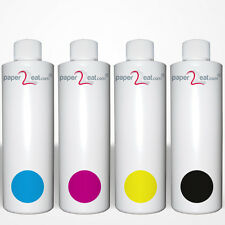 8 fl.oz. (240 ml) Premium Edible Refill Ink for refillable edible ink cartridges