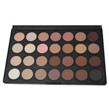 28/120Color Cosmetic Matte Eyeshadow Eye Shadow Makeup Palette Shimmer Set