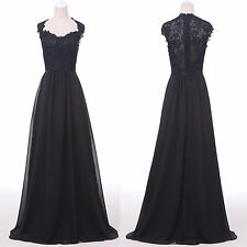 Free Ship   SO Cheap Masquerade Cocktail Gown Formal Evening Prom Party Dresses