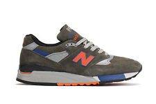NEW BALANCE M998DO MADE IN THE USA