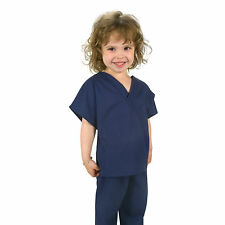 Landau Children's Scrub Set