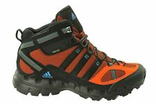 adidas 'AX 1 Mid GTX'~Mens Boots~Shoes~Trainers V22929