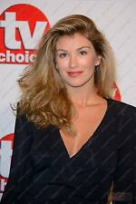 Amy Willerton  English Model & TV Celebrity,  photograph, picture, poster
