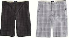 """American Eagle Outfitters AEO 12"""" Slim Mens Shorts 36,38,40,42,44,46,48 NEW NWT"""