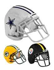 NFL Football Team Logo 2014 Game Day Helmet Hat - Great Gift! - Pick Your Team!
