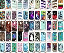 For ZTE Source N9511 Majesty Z796C TPU Silicone Rubber Gel Soft Cover Phone Case