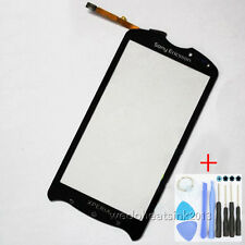 New Touch Screen Digitizer Panel For Sony Ericsson Xperia Pro MK16 MK16i MK16a