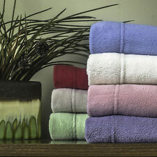 MICRO FLEECE SHEET SETS   KING   SO VERY SOFT AND COMFY