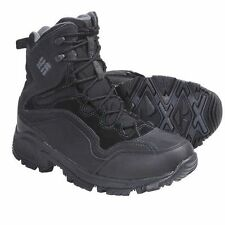 Men's Columbia Waterproof Liftop winter snow boots many sizes
