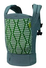 New Baby Toddler BOBA CARRIER 4G ~ From Authorized Retailer
