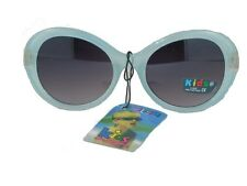 Kids SunGlasses for Girls UV400 Funky style NWT